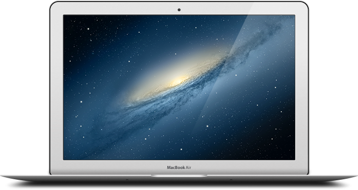 Check all . Macbook air png transparent background vector black and white stock