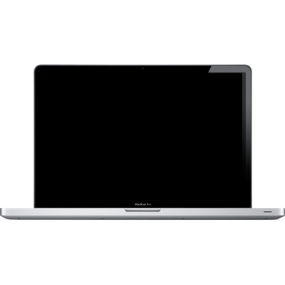 Laptop stickpng pro close. Macbook air png transparent background vector library library