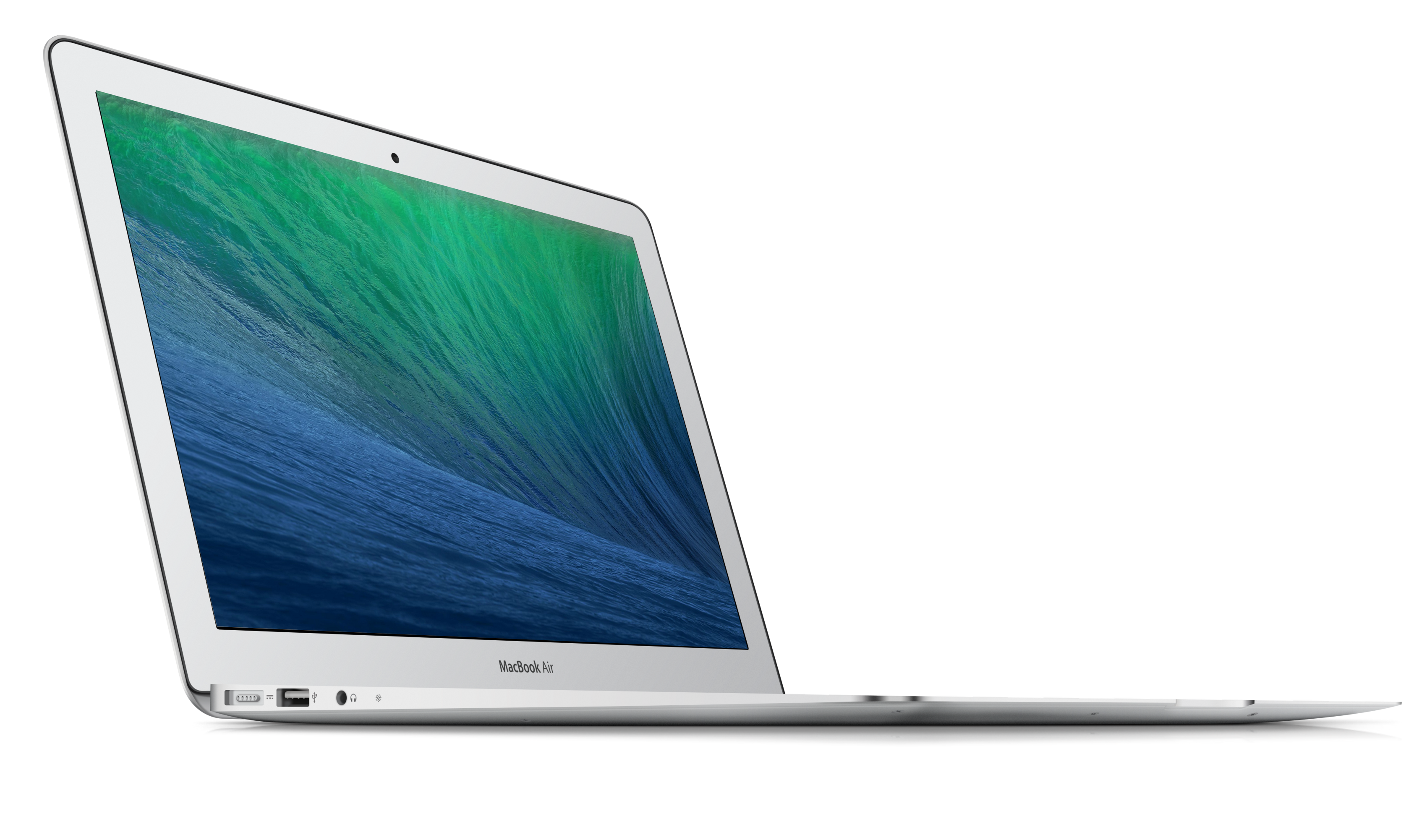 Image purepng free cc. Macbook air png transparent background picture library download