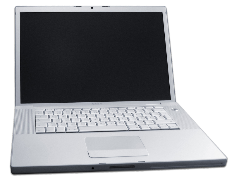 Macbook pro transparent png. File transparency wikimedia commons