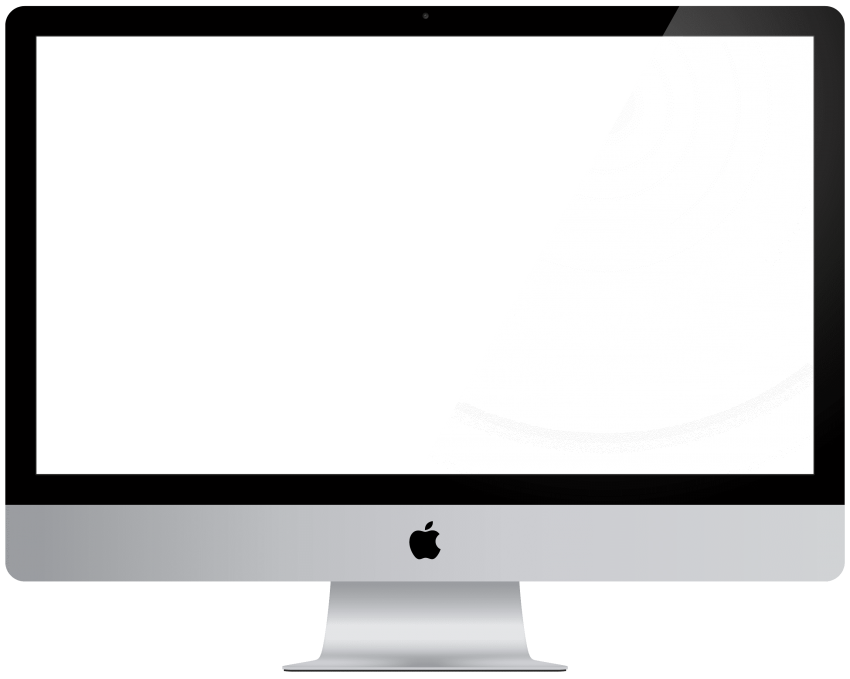 Macbook png transparent. Download clipart photo toppng