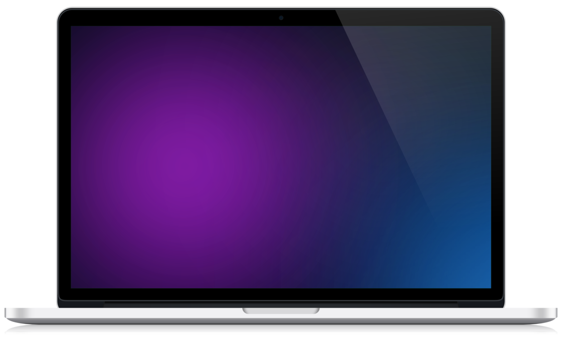 Macbook pro transparent png. Images of background spacehero