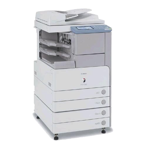 Machine Photocopy Machine Transparent & PNG Clipart Free Download