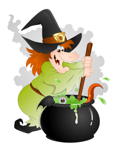 Halloween witch png. Download elognvrdnscom clipart photo