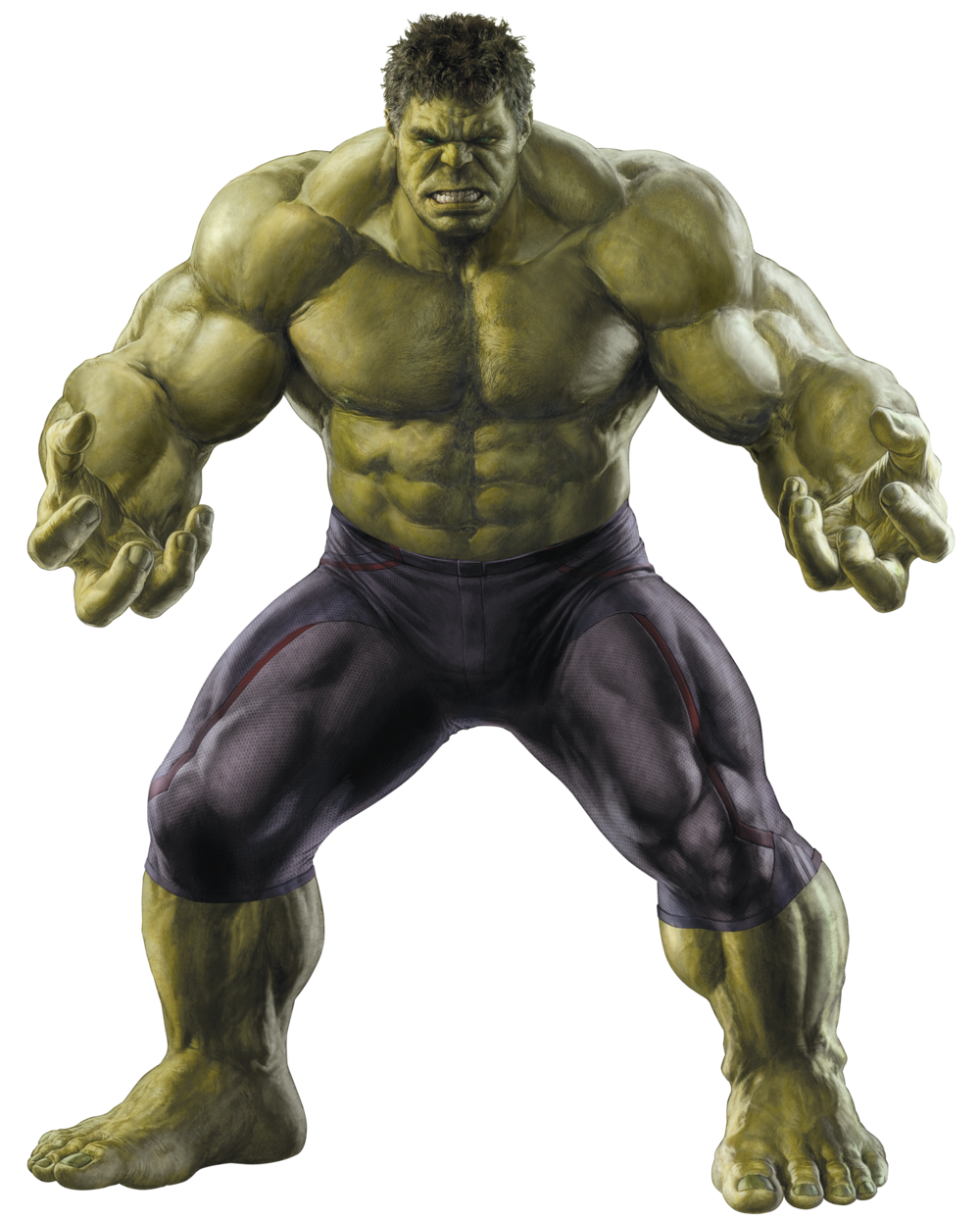 Mad drawing hulk. Gallery printables pinterest avengers