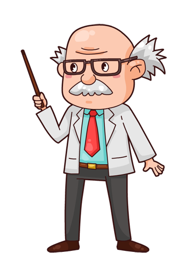 Mad teacher png. Collection of professor