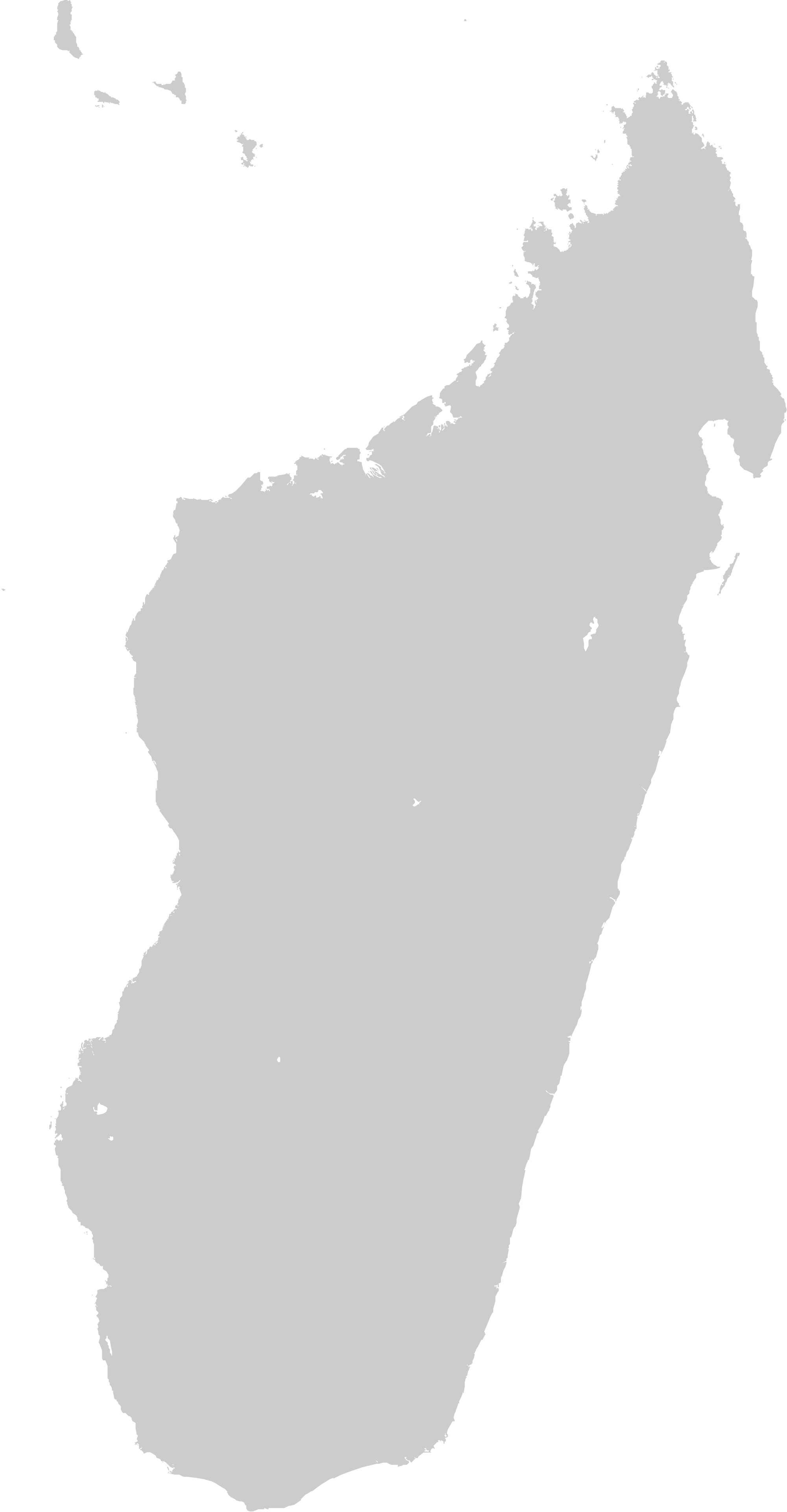 Madagascar country png. Atlas of wikimedia commons