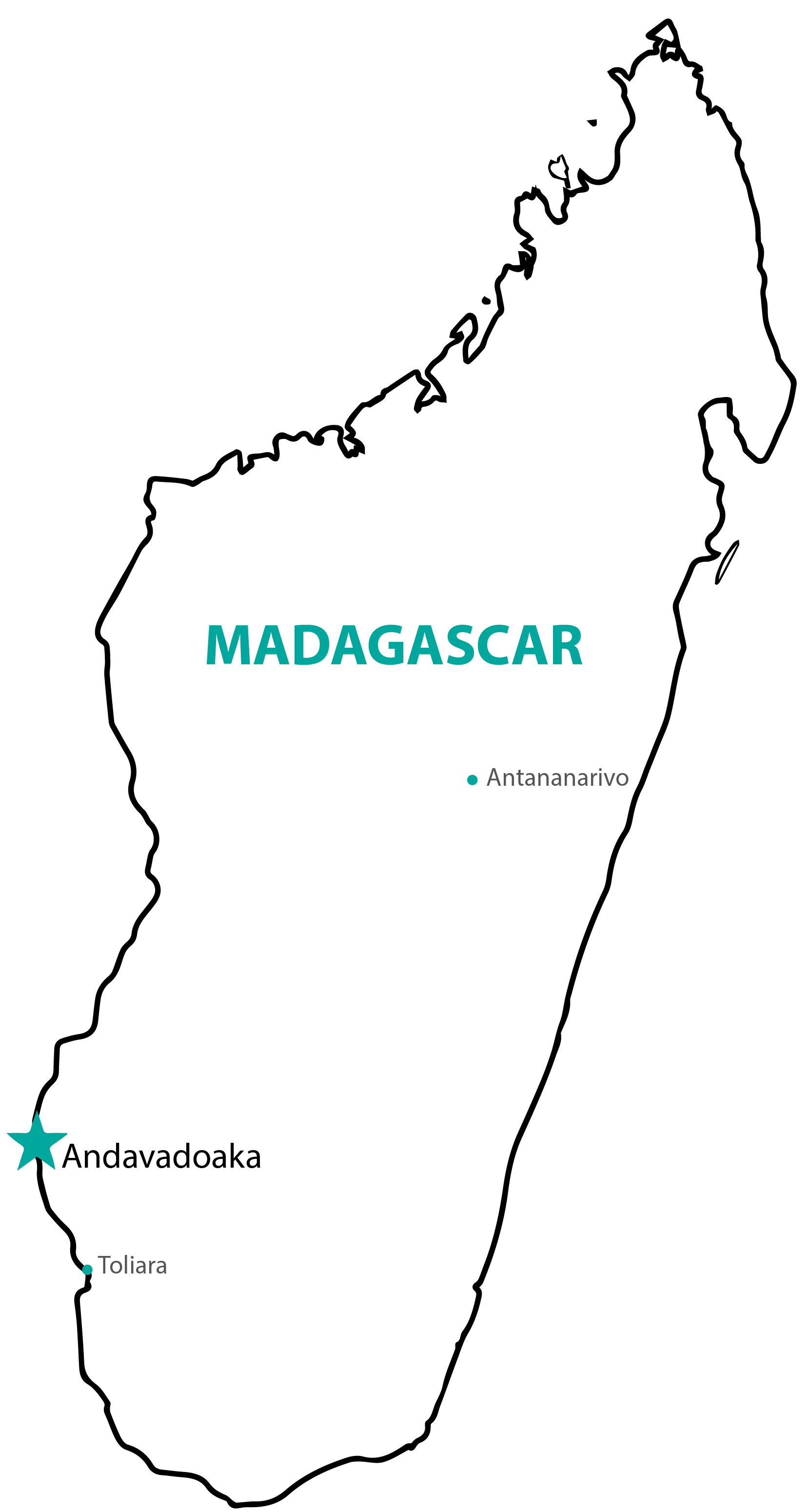Madagascar country png. Squiddled thoughts madagascarmap