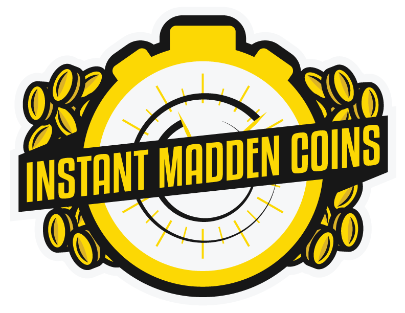 madden coins png