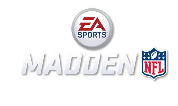 Madden nfl 16 logo png. Football outsiders returns to