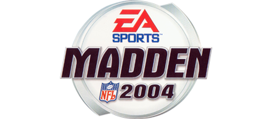 Madden nfl logo png. Picture