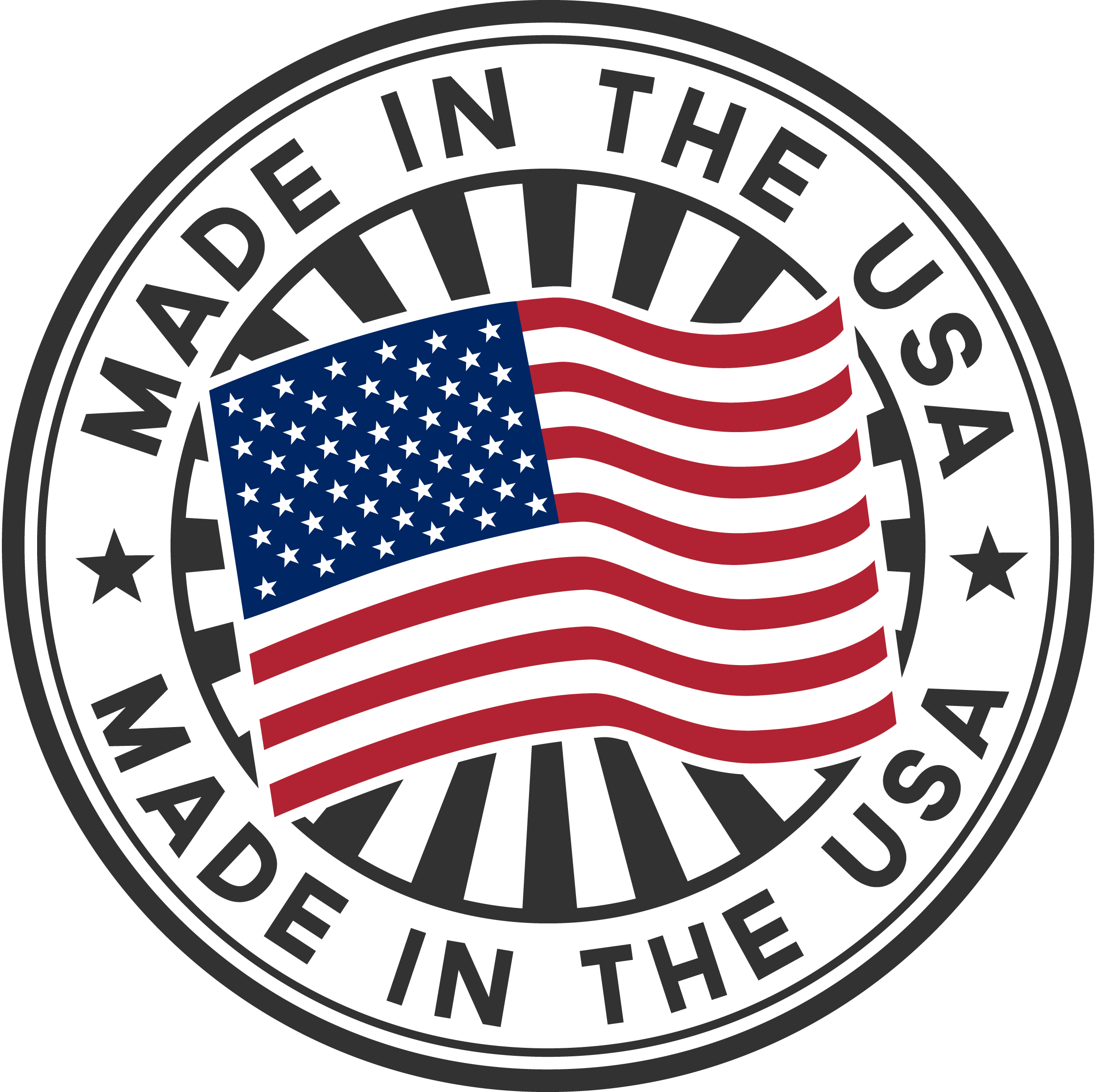 made in the usa png
