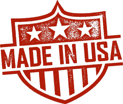 made in america png
