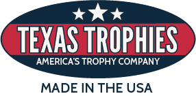 Made in texas png. Trophies the usa shadow