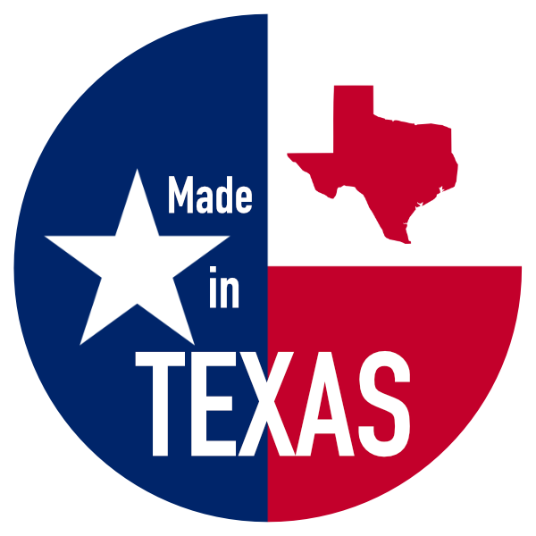Made in texas png. Shop mobius nutrition madeintexasmobiusbreakfastpng