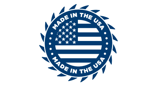Made In Usa Icon Png Picture 703611 Made In Usa Icon Png