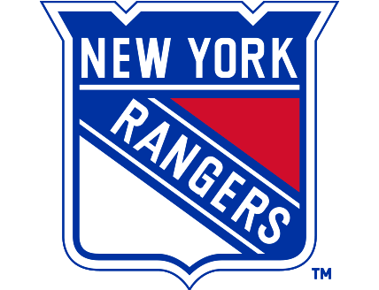 Madison square garden png. New york rangers tickets