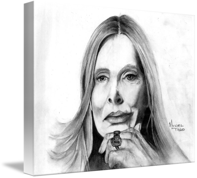 Madonna drawing celebrity female. Pencil drawings celebrities face