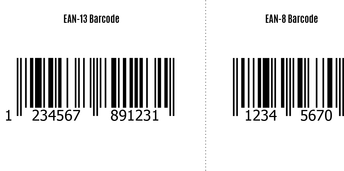 barcode lookup upc ean amp isbn search - 1159×577