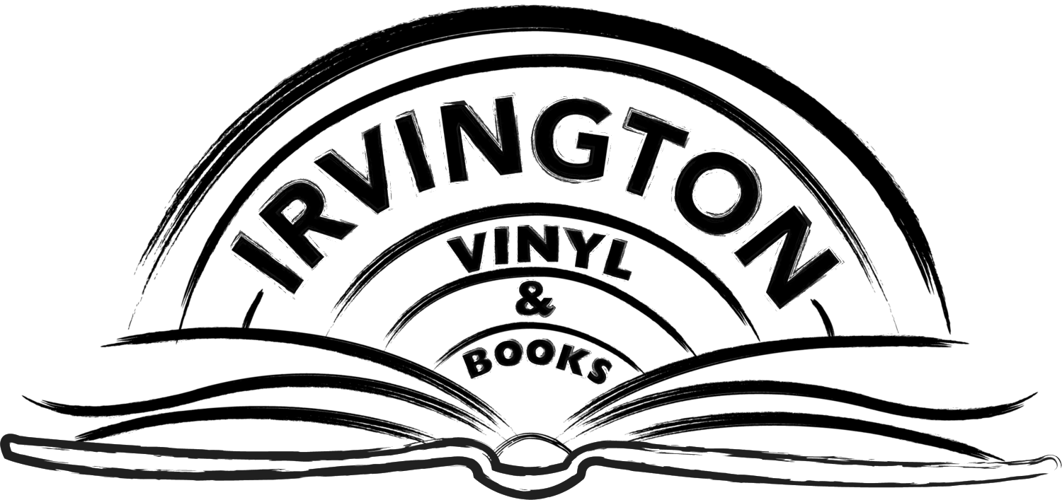 Blog irvington vinyl books. Outdoor drawing queer picture royalty free