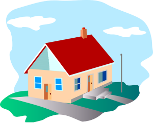 Magazine clipart many. Homebuyers facing obstacles concrete