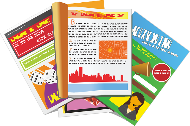 Magazine clipart specialized. Library resources edu understanding