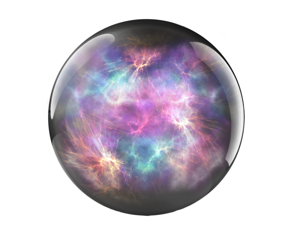 Magic ball png. By moonglowlilly on deviantart