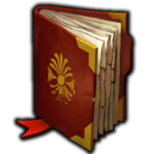 Magic book png. Amazon com appstore for