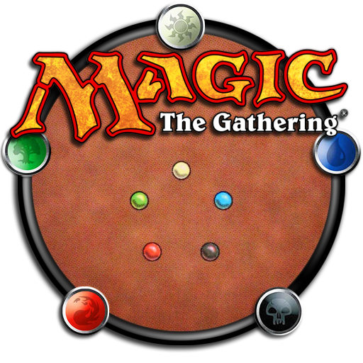 Magic the gathering png. Trading card games expertcomputershop
