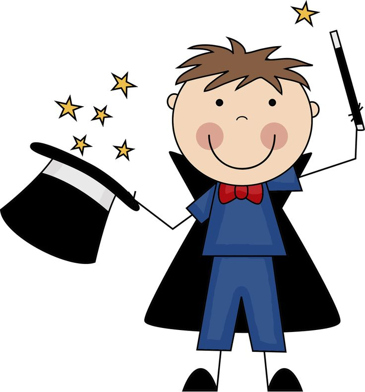 At getdrawings com free. Magician clipart clipart download