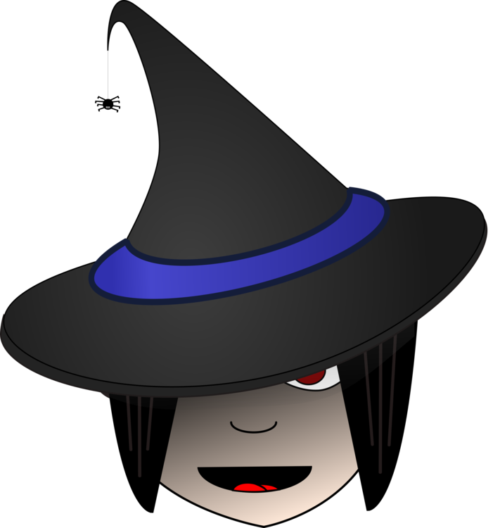 Magic clipart cartoon. Witchcraft animation free commercial