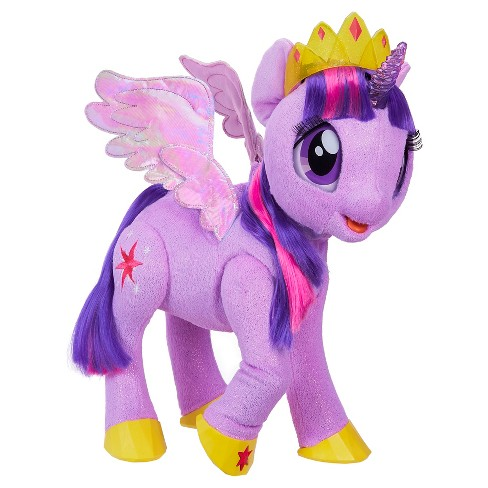 Magic clipart purple sparkles. My little pony the