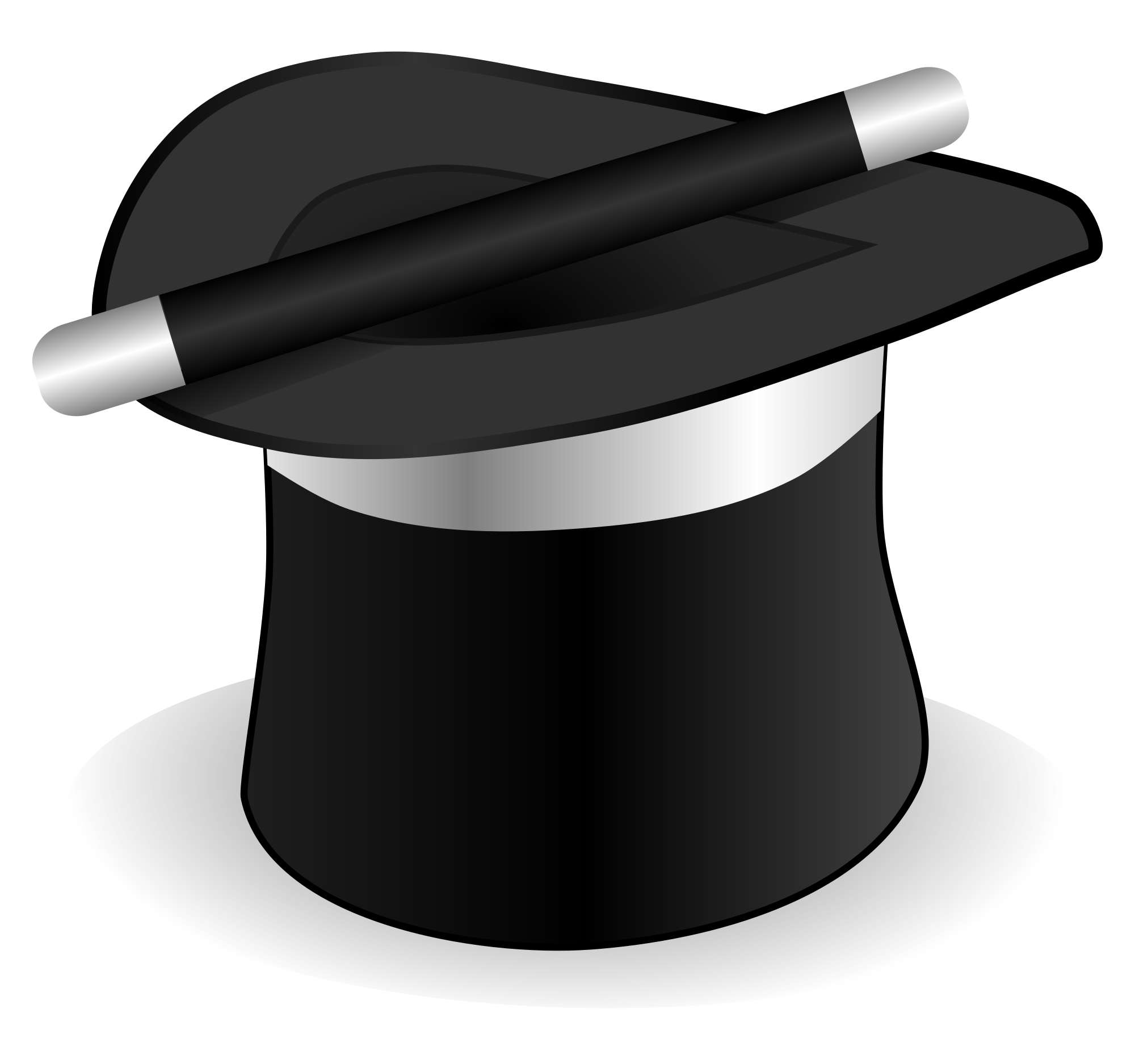 Magic hat png. File svg wikimedia commons