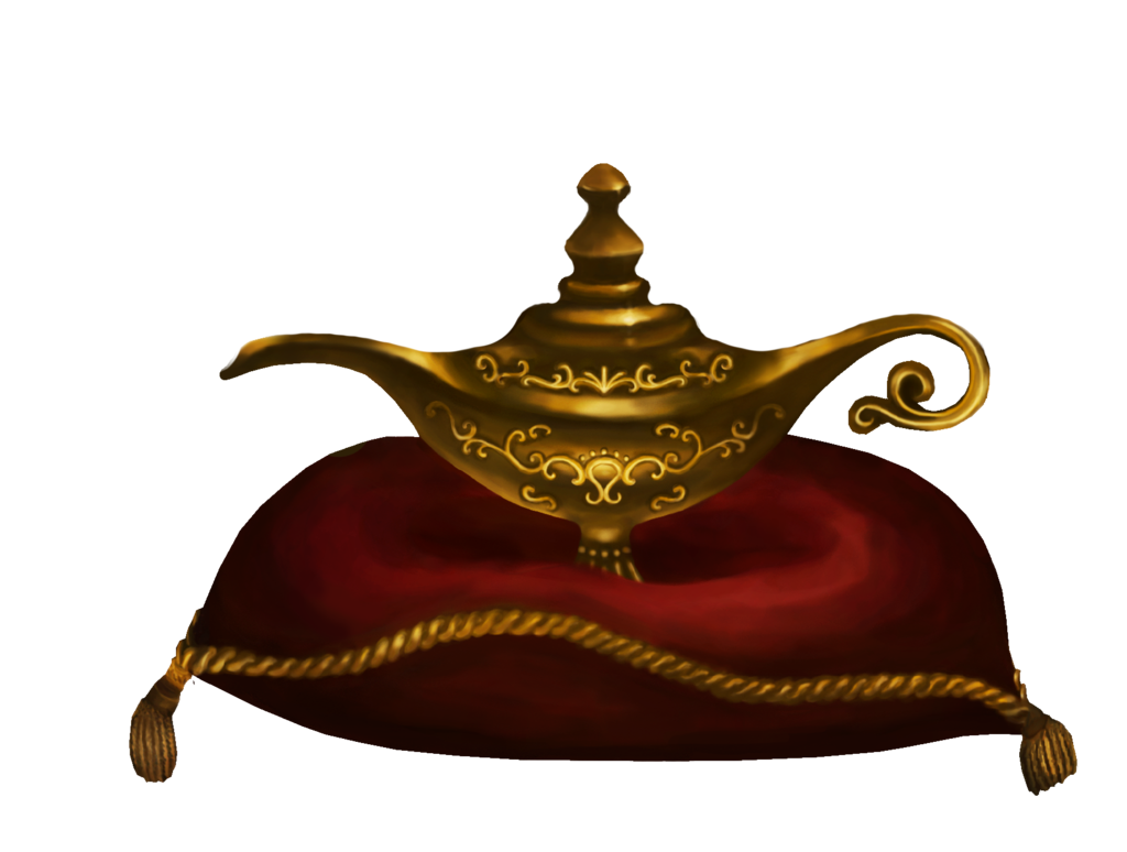 Magic lamp png. Stock aladdin s by