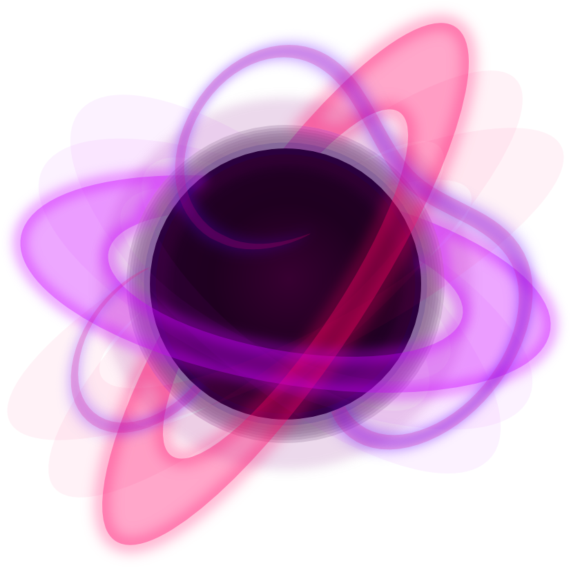 Magic orb png. Zylara s void by