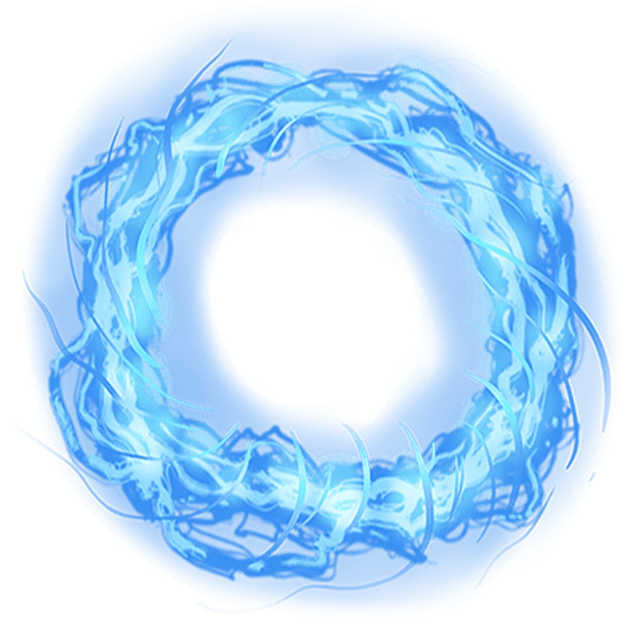 Magic portal png. Image outer v my