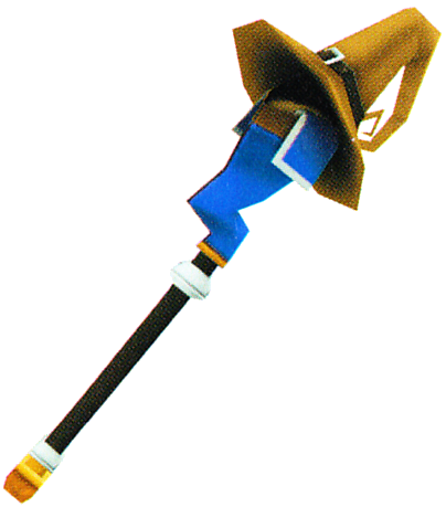Magic staff png. Image mage s kingdom
