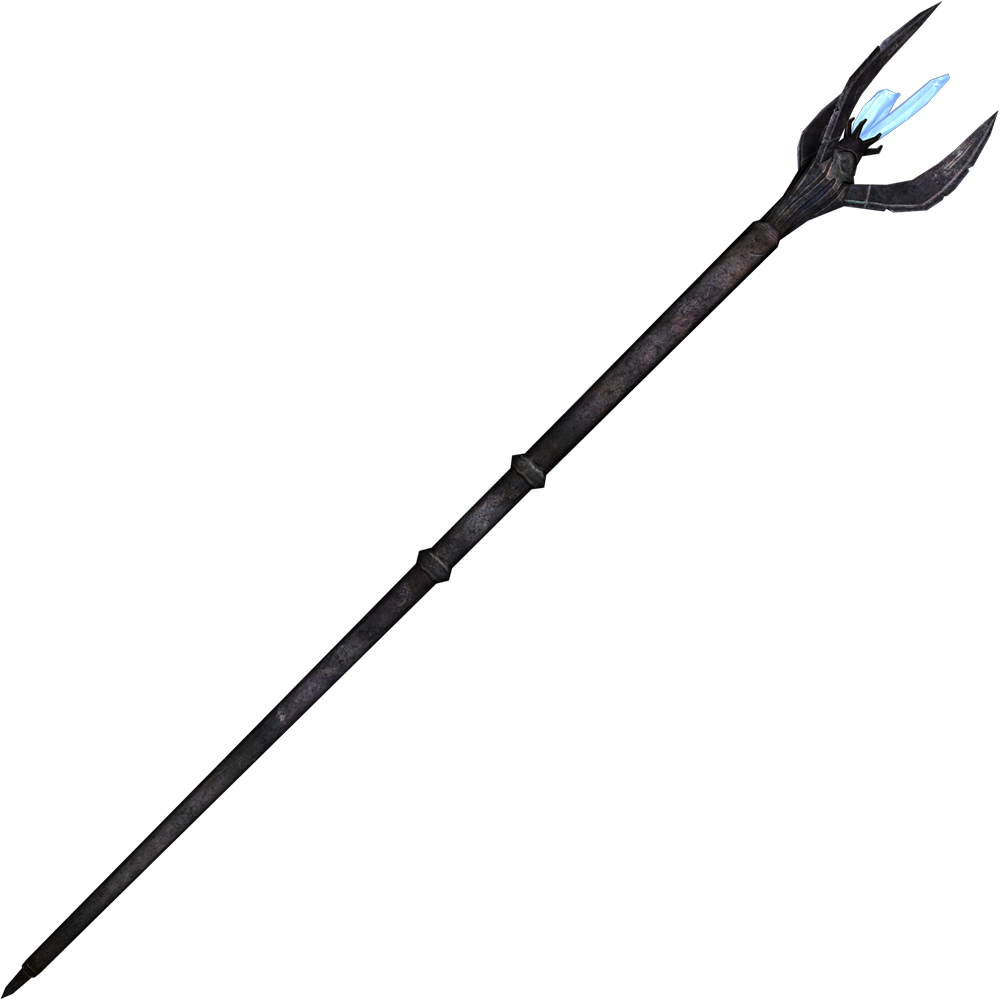 Magic staff png. Image dark heresy of