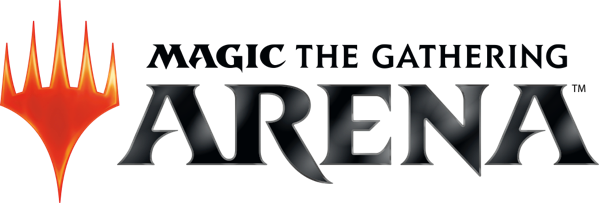 Magic the gathering png