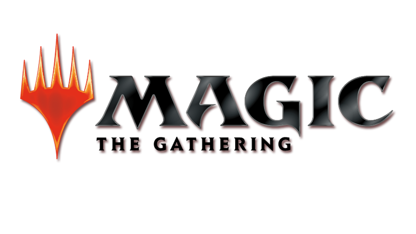 Magic the gathering png. Double dane games