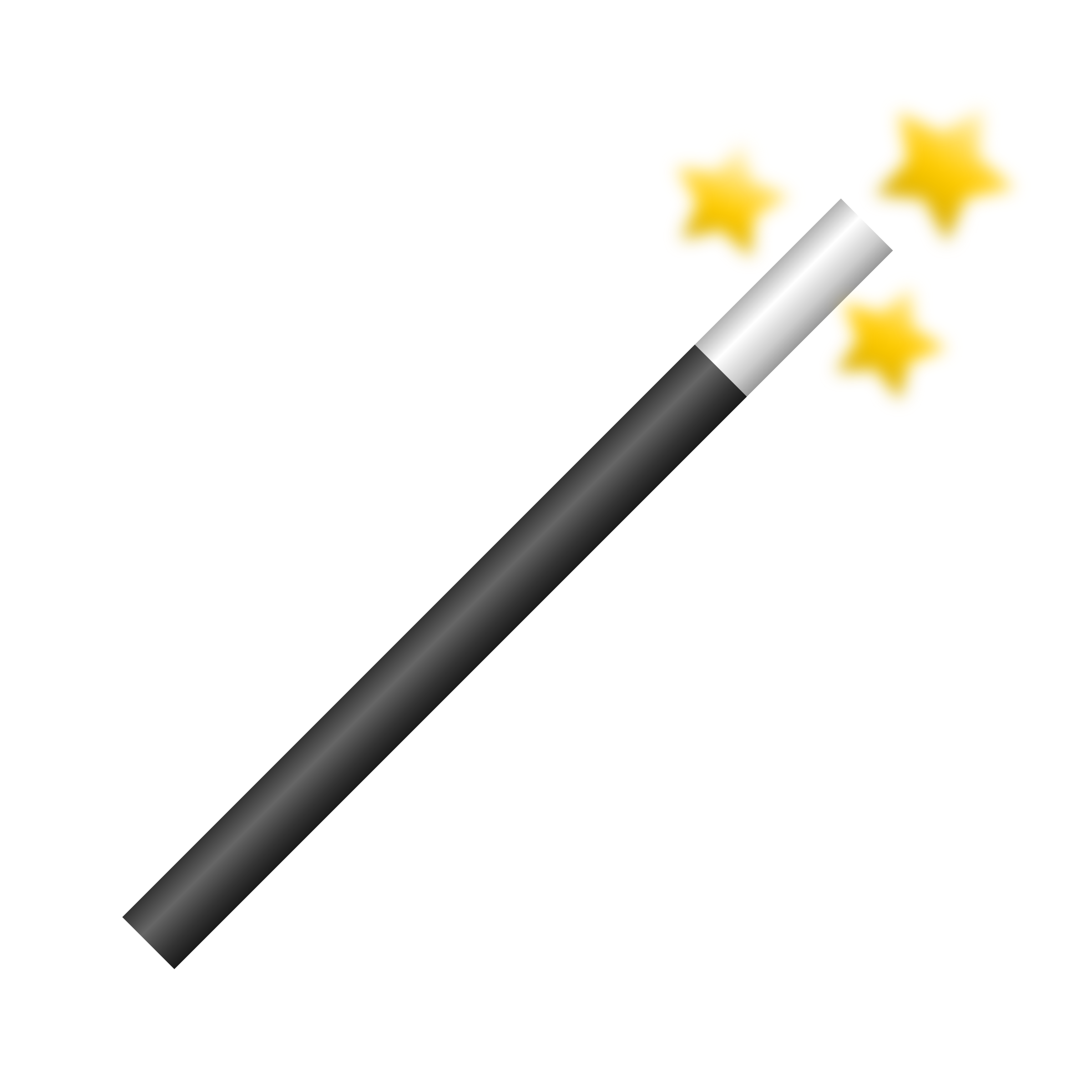 Magic wand png. Icons free and downloads