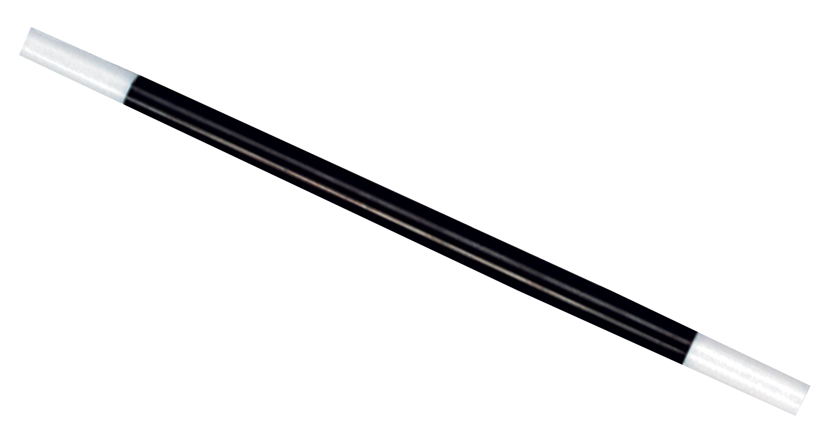 wand transparent master
