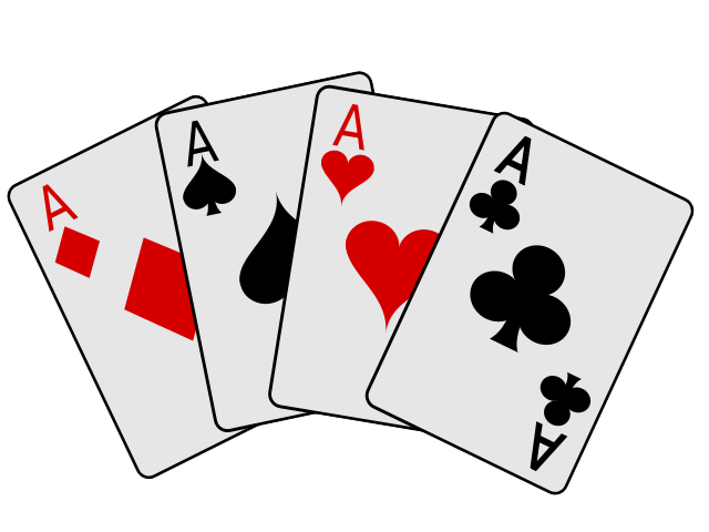 Magician cards png. Collection of free