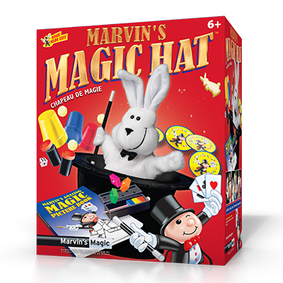 Magician clipart glove. Marvin s magic imports