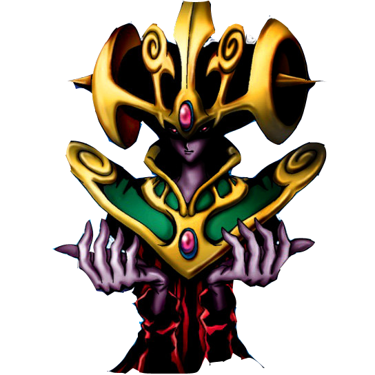 Magician clipart magic background. Yu gi oh cards