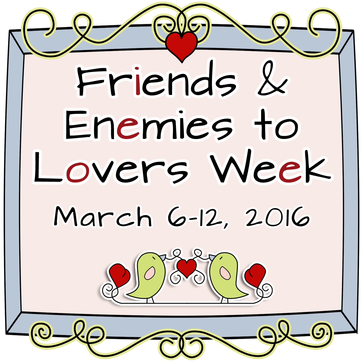 Magician clipart predilection. Friends enemies to lovers