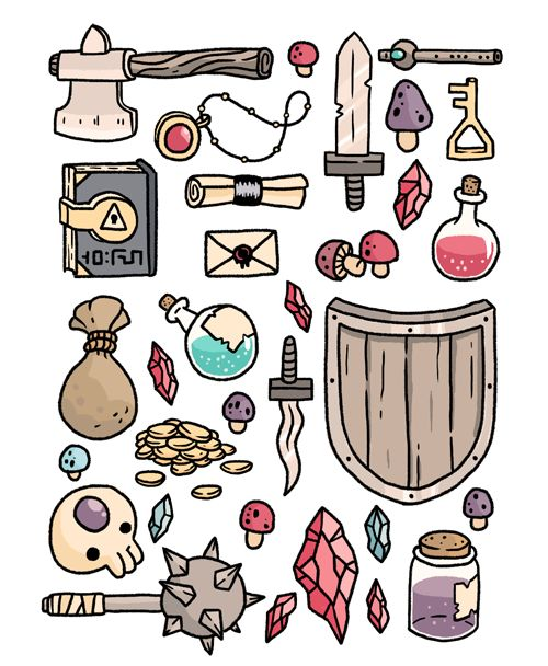 Magician clipart predilection. Best the games images