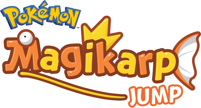 magikarp transparent cooked
