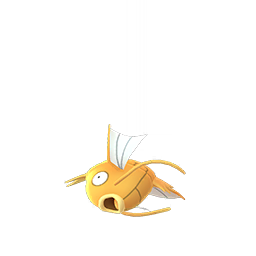Magikarp transparent male. Pokemon go wiki fandom