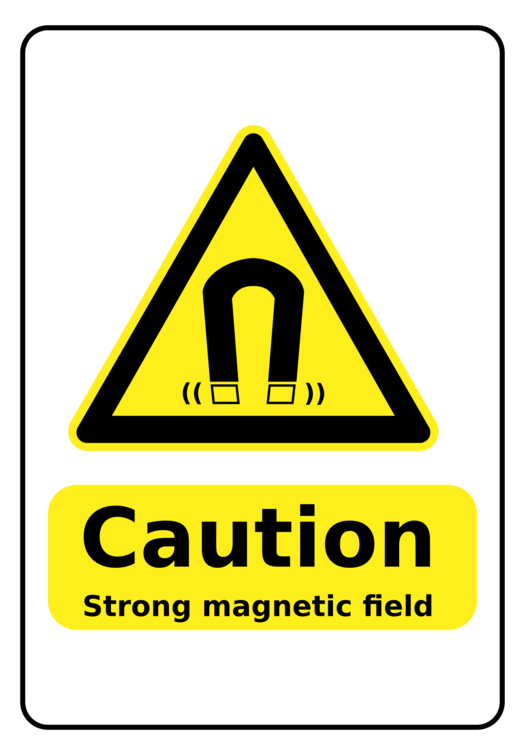Magnetic vector strong. Water safety plan traffic